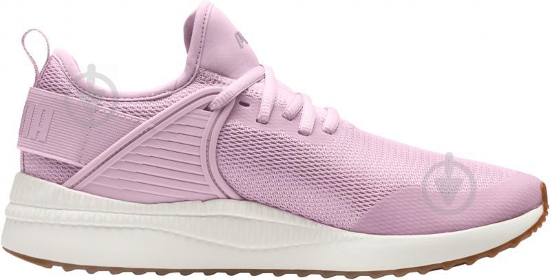 Кроссовки Puma 36528407 р.4 розовый - фото 1