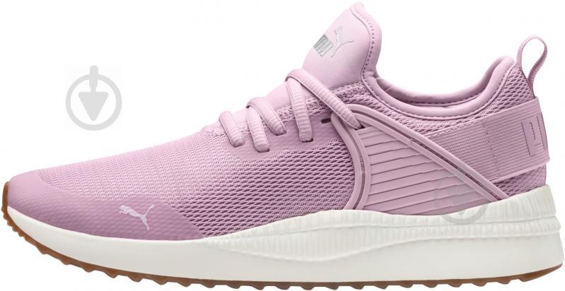 Кроссовки Puma 36528407 р.4 розовый - фото 2