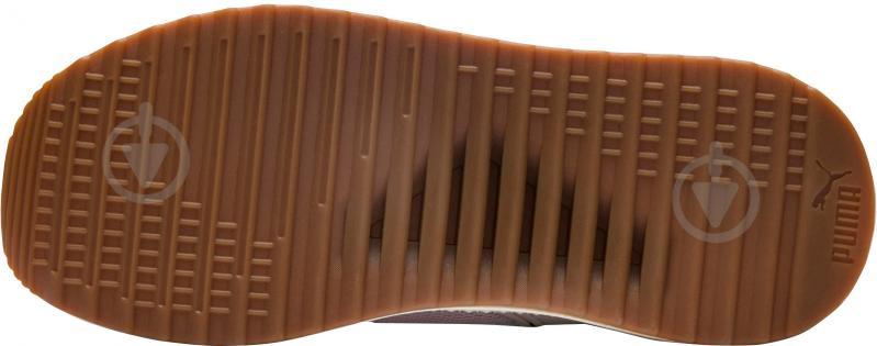 Кроссовки Puma 36528407 р.4 розовый - фото 6