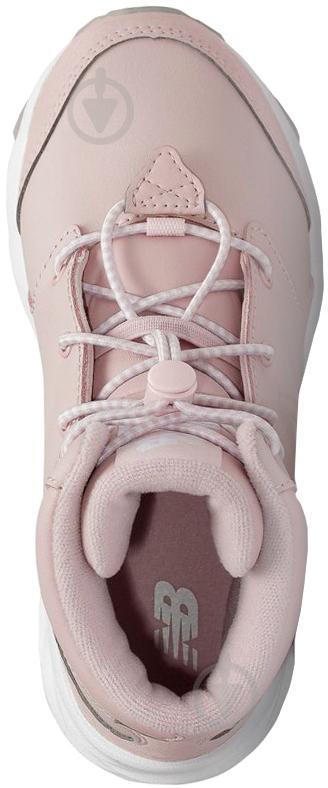 Черевики New Balance KH800PKY р. 6 рожевий - фото 3