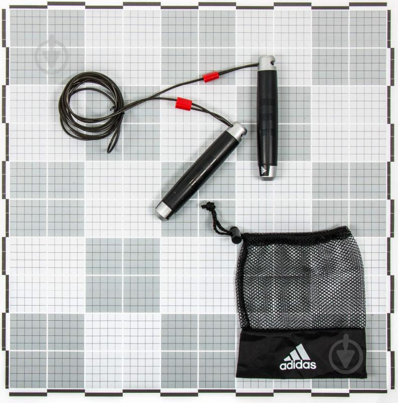 Скакалка Adidas ADRP-11014 - фото 3
