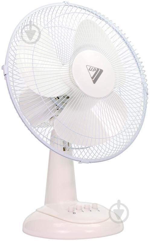 Вентилятор UP! (Underprice) UTF-3035 - фото 2