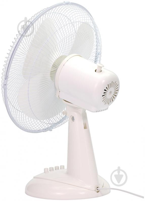 Вентилятор UP! (Underprice) UTF-3035 - фото 3