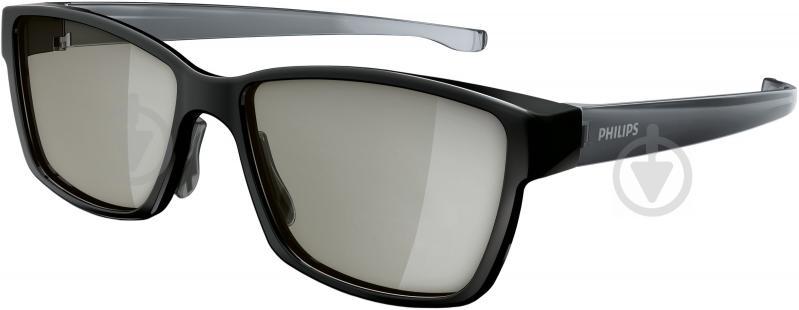 Купить 3D очки