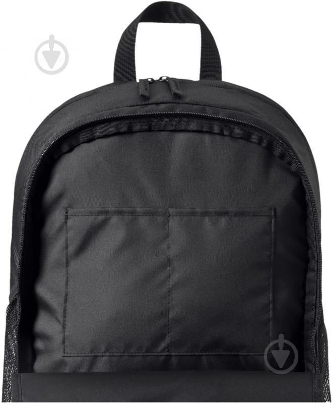 Рюкзак Puma Buzz черный 7358101 - фото 3