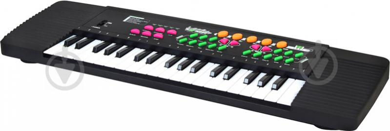 Синтезатор Країна Іграшок Орган KI-3737-U - фото 1