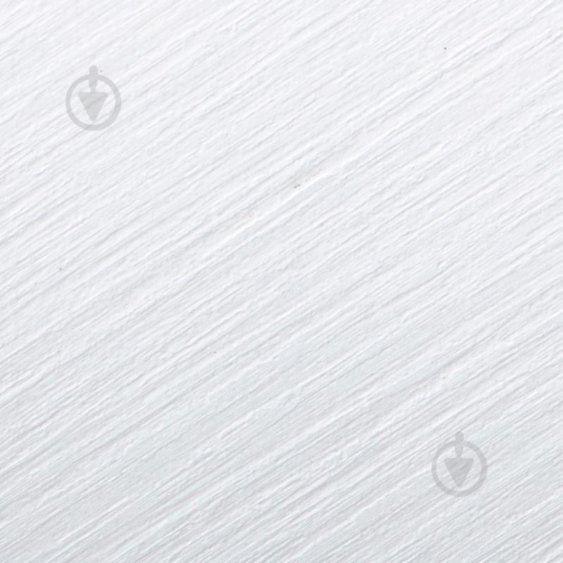 Вешалка с крючками Компанит В-1 нимфея альба - фото 2