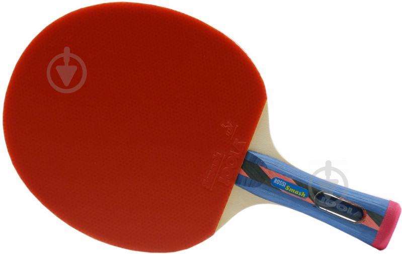 Ракетка для настільного тенісу Joola Rosskopf Smash 53135j - фото 1 176a96f3160c1