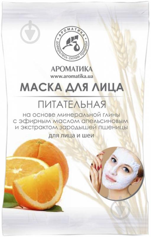 Лучшие фирмы масок для лица