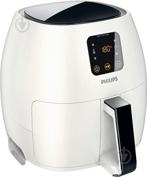Мультипечь Philips HD9240/30 - фото 1