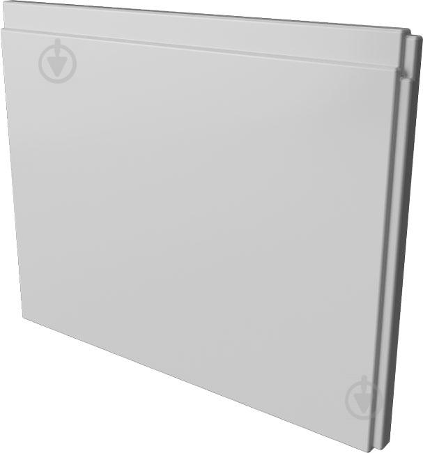 Панель для ванни EGO Vesta 180x80 бокова - фото 1