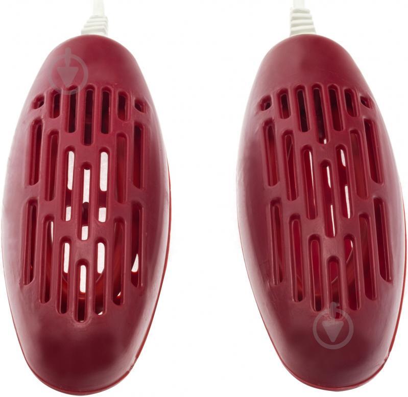 Електросушарка для взуття Shine ЕСВ-12/220 B - фото 1