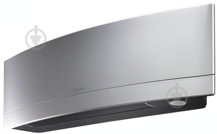 Кондиціонер Daikin FTXG50LS/RXG50L - фото 1