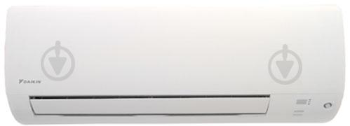 Кондиціонер Daikin FTXS50K/RXS50L - фото 1