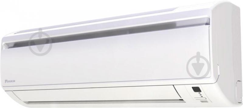 Кондиціонер Daikin FTXL35JV/RXL35M3 - фото 1