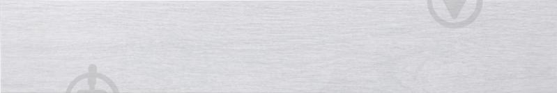 Плитка Атем Monet GR 15x90 - фото 1