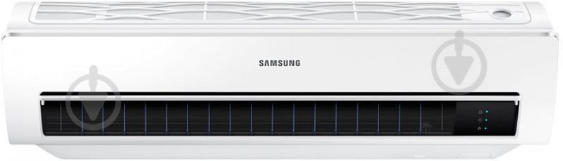 Кондиціонер Samsung AR12JQFSCWKNER/AR12JQFSCWKXER - фото 7