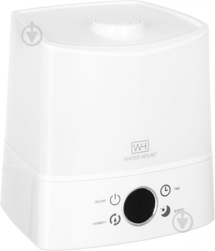 Зволожувач повітря Water House UH-5215 - фото 1