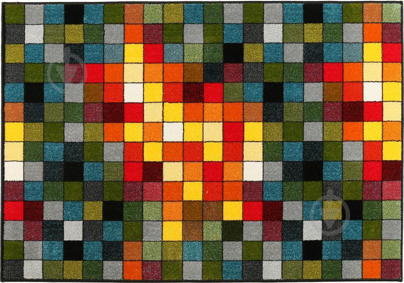 Килим Карат Kolibri 11161/130 1,2x1,7 м