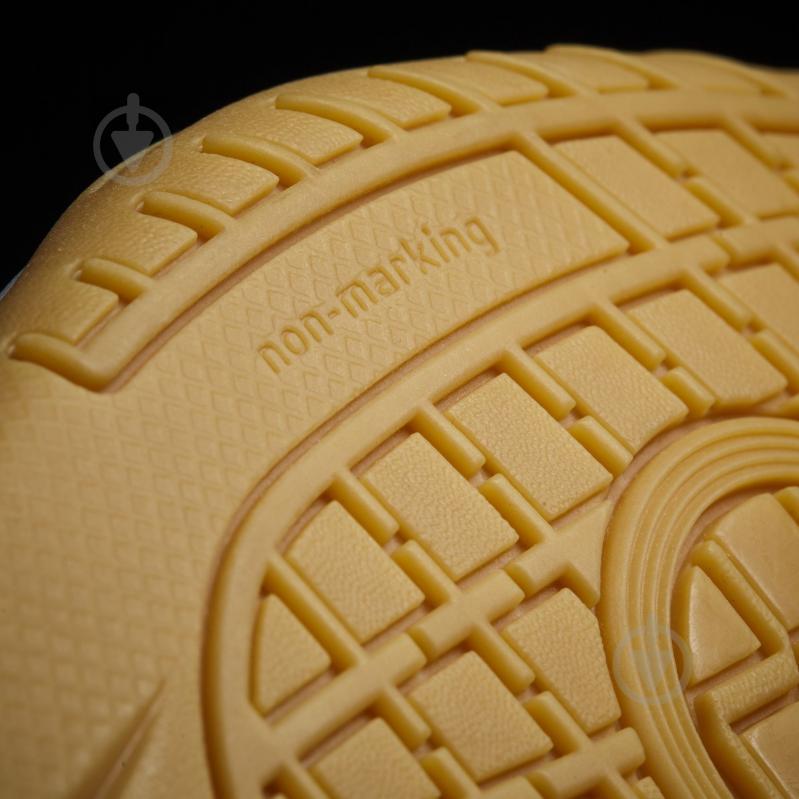 Бутсы Adidas Copa 17.4 IN S77149 р. 10,5 белый - фото 7