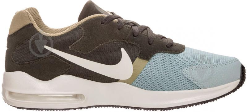 0386c22a ᐉ Кроссовки Nike Air Max Guile 916768-008 р.12 серый • Купить в ...