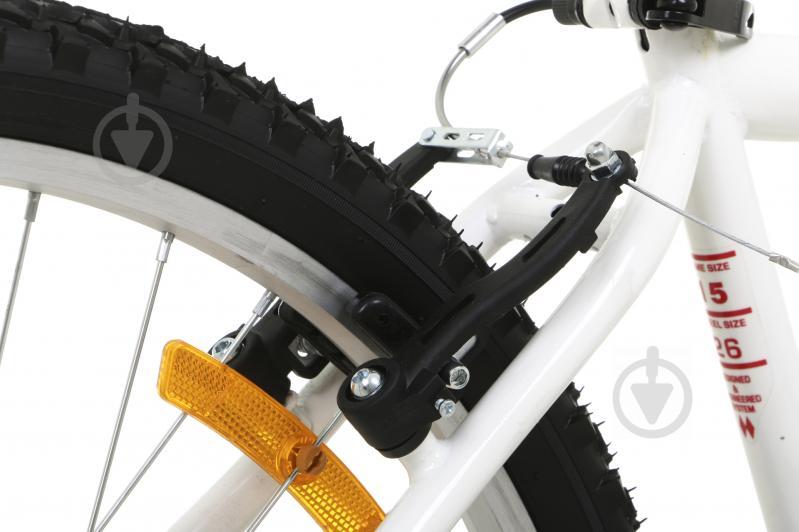 Велосипед UP! (Underprice) 15