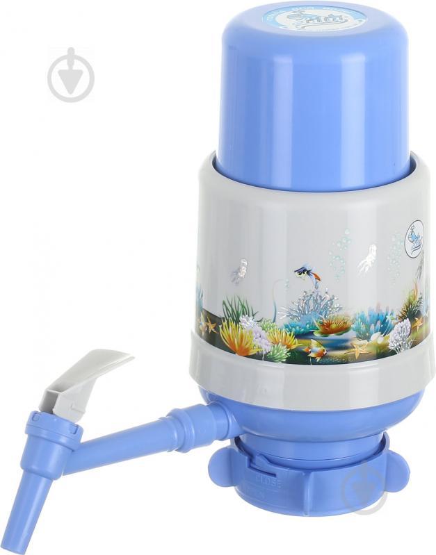 """Помпа для води """"Lilu"""" Стандарт Плюс"""