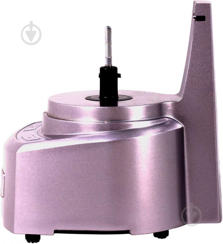 Подрібнювач Cuisinart CSN00006 - фото 4