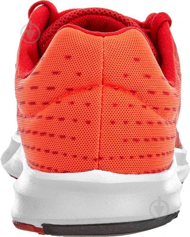 cc07c049 Кроссовки и кеды мужские Nike • Купить в Киеве, Украине • Интернет-магазин  Эпицентр