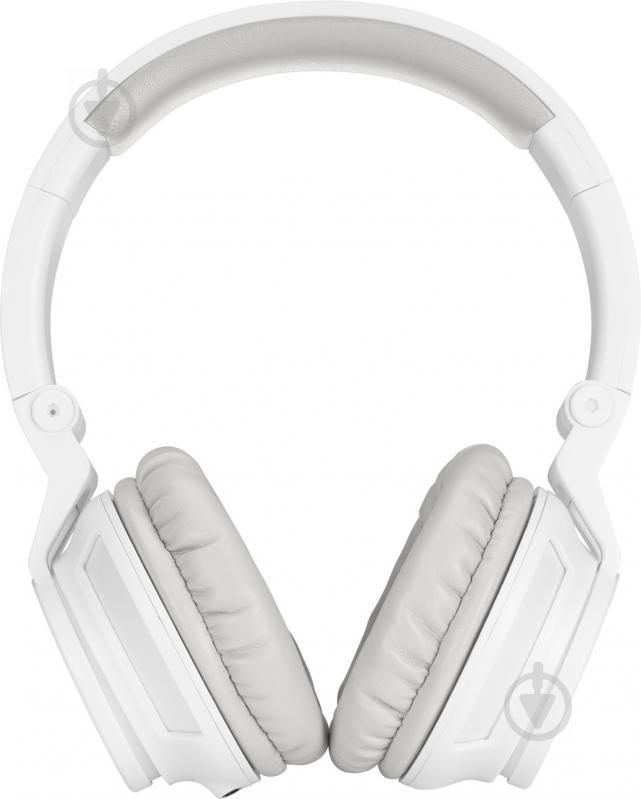Hp H3100 White