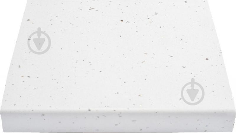 Влагостойкая столешница аrpa столешница халцедон 136м
