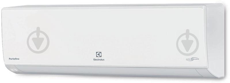 Кондиционер Electrolux EACS/I-24HP/N3 (Portofino) - фото 1