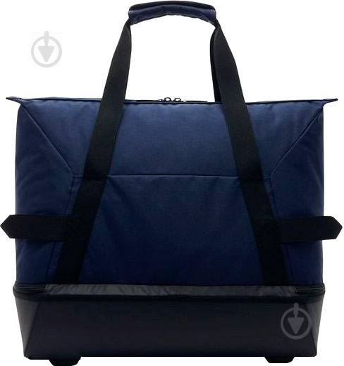 b818f4fbd8ab ᐉ Сумка Nike Academy Team Hardcase M BA5507-410 60 л синий • Купить ...