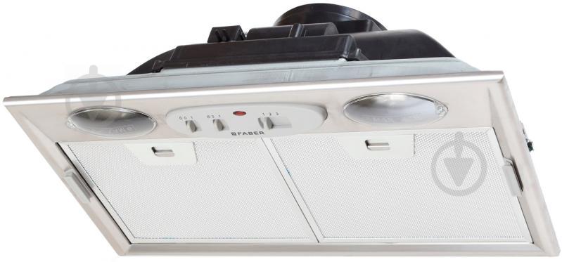 Витяжка Faber Inca Smart C LG A52