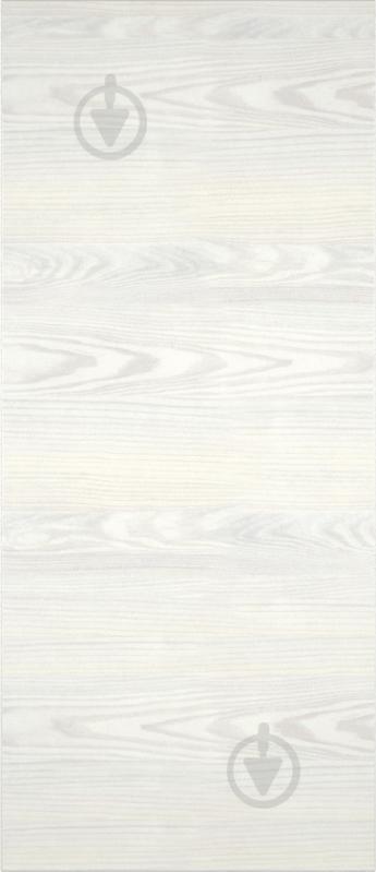 Фасад для кухні Грейд-Плюс Сосна №277 920x396 Топ модель