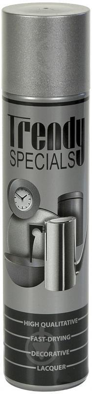 Эмаль аэрозольная Trendy specials Trendy Specials 994 400 мл - фото 1