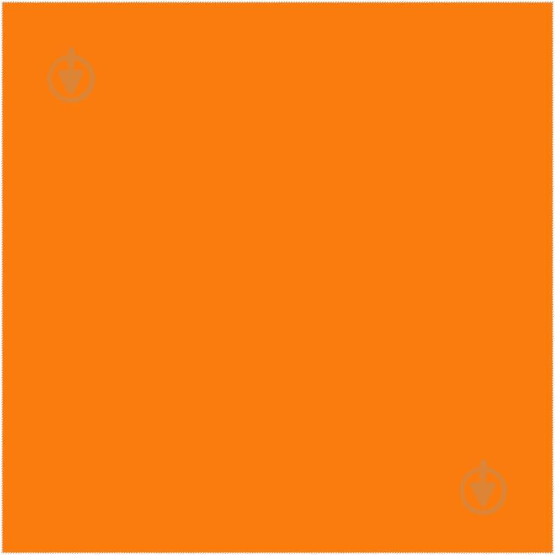 Емаль аерозольна Dupli-Color Aqua RAL 2003 помаранчевий глянець 350 мл - фото 2