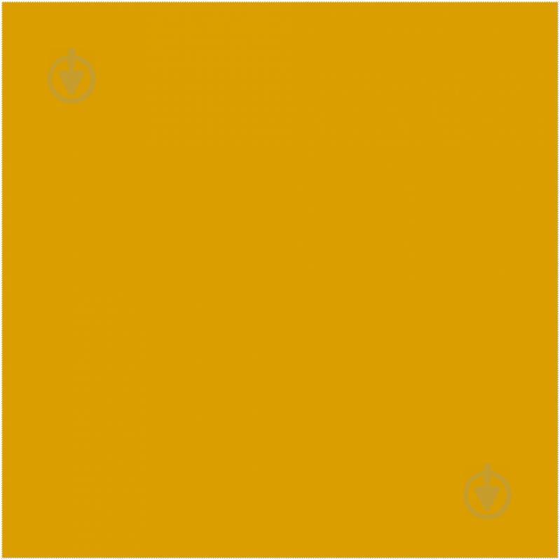 Емаль аерозольна RAL 1004 Maxi Color золотисто-жовтий 400 мл - фото 2