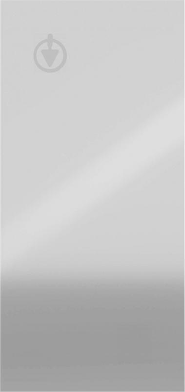 Стекло Грейд прозрачное 4 мм 603x285 для фасада 713x396