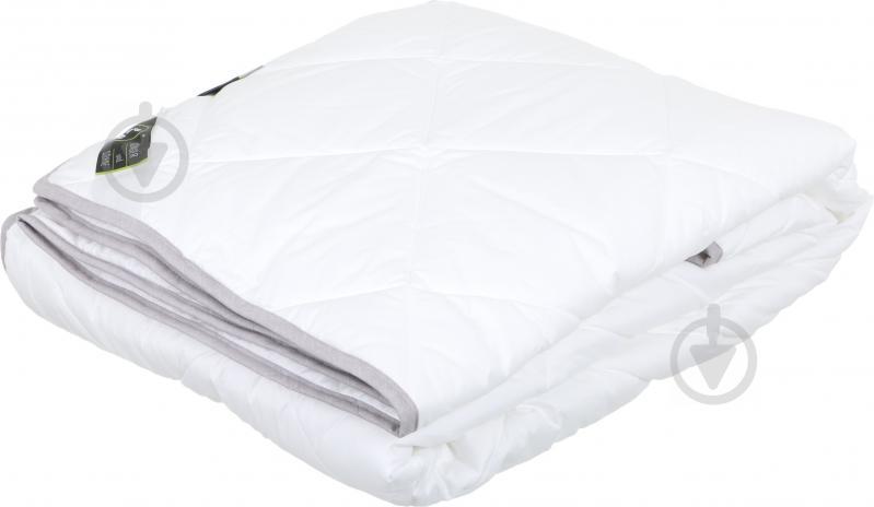 Одеяло Gerda 200x220 см Songer und Sohne - фото 1