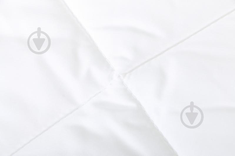 Одеяло Gerda 200x220 см Songer und Sohne - фото 2