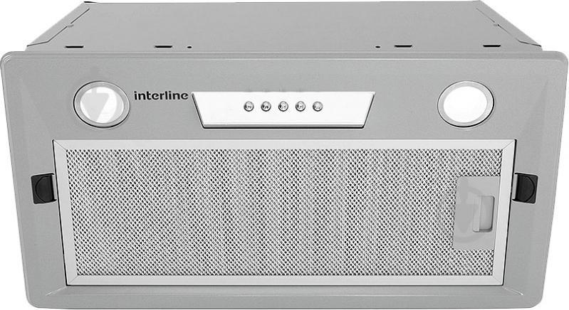 Витяжка Interline Smart GR A/60/T