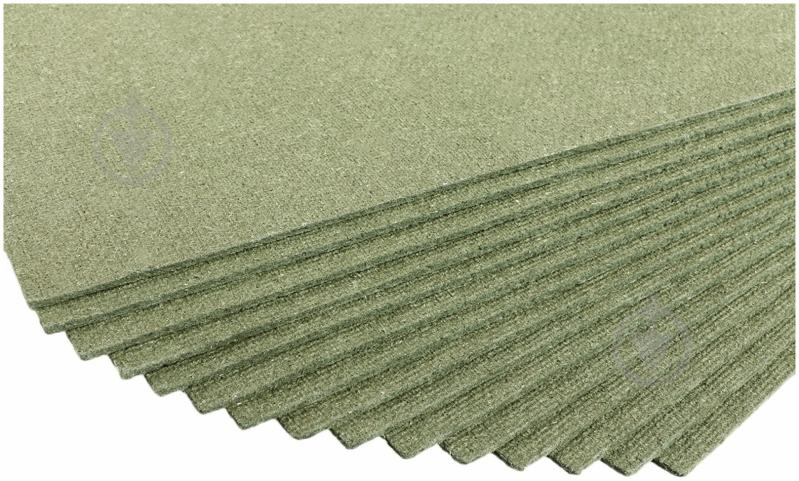 Підкладка ізоляційна Steico 3x790x590 мм