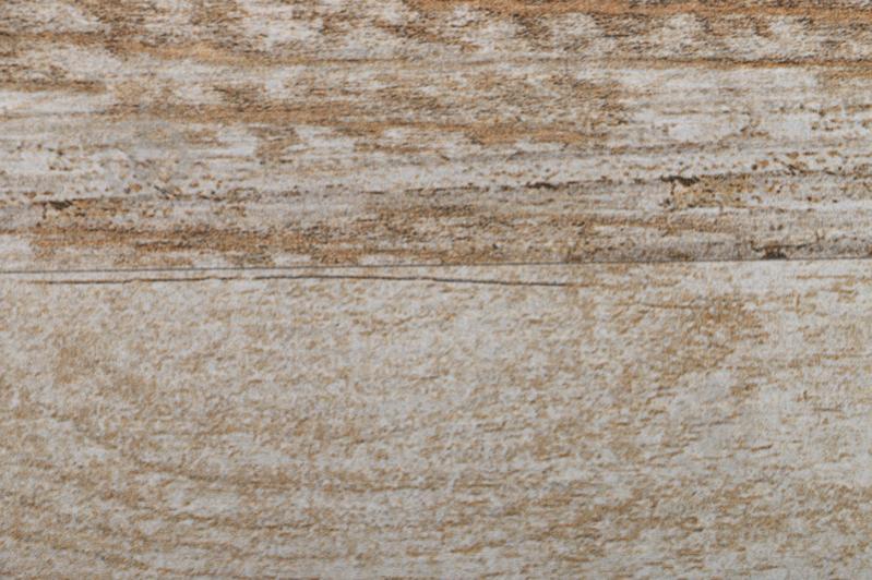 Плитка Emigres Мейсон бейге 20х121 - фото 6