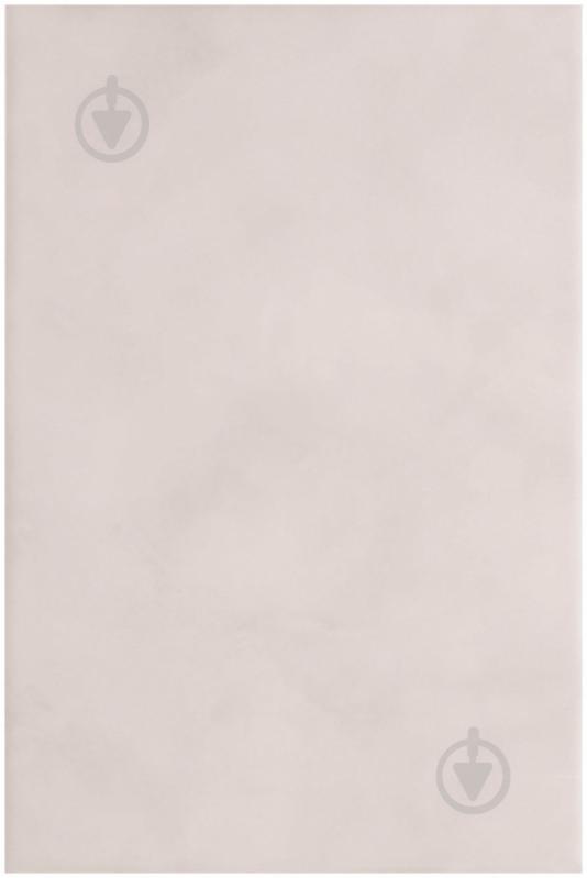 Плитка Атем VERA GR 20x30 - фото 1