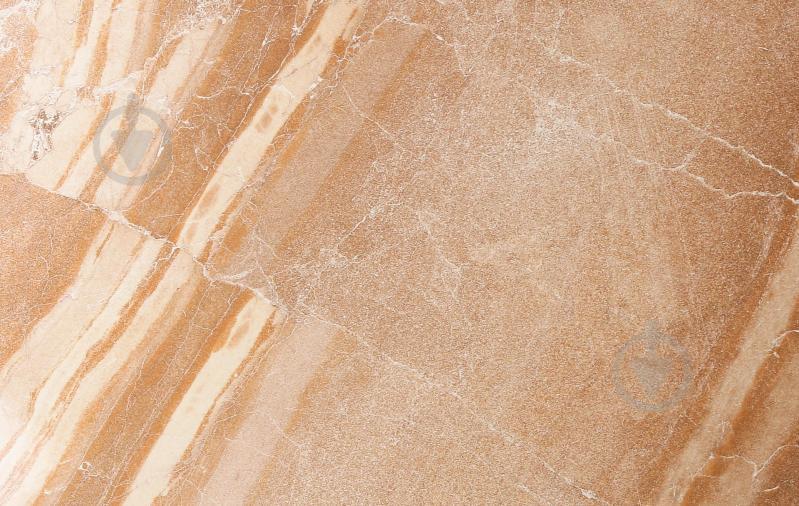 Плитка STYLNUL Вега бейге 60x60 - фото 2