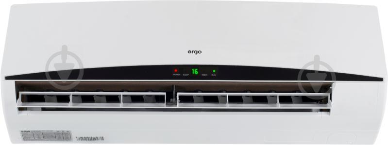 Кондиционер Ergo AC-0717CH - фото 3