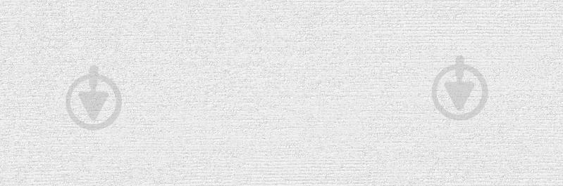 Плитка Emigres Гласс атлас бланко 25x75 - фото 1