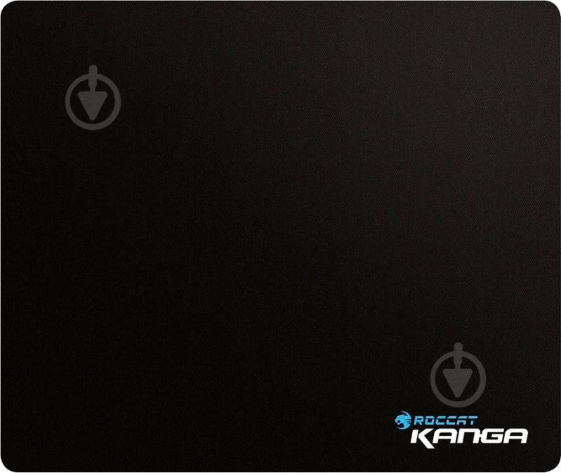 Roccat Kanga Choice Cloth Gaming Mousepad ROC-13-011