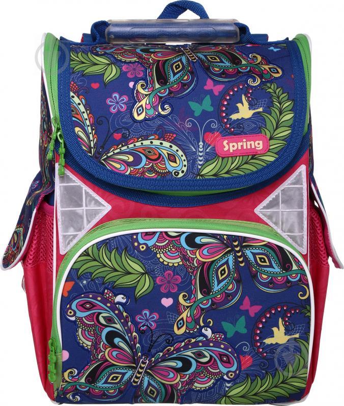 a6b2c31da853 Cool for School Spring - купить школьный рюкзак: цены, отзывы ...